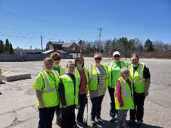 Adopt-a-Hwy 5-4-19